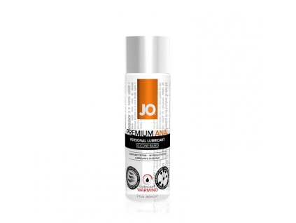 jo premium analni lubrikacni gel hrejivy 60 ml img v250595 fd 3