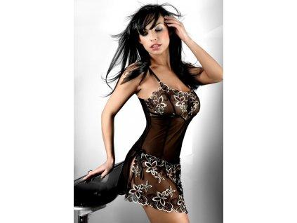 # Košilka Hera-LivCo Corsetti (Barva dle obrázku, Velikost XXL)