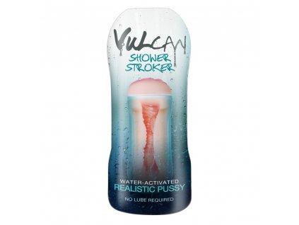 vulcan shower masturbator img 5329400000 fd 3