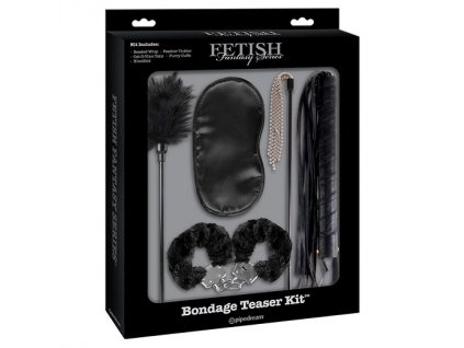 fetish fantasy darkova sada bondage teaser kit img dc44953 fd 3