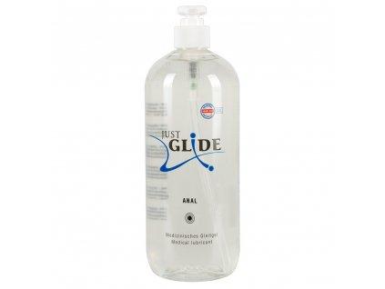 just glide analni lubrikacni gel 1 l img 6249180000 fd 3