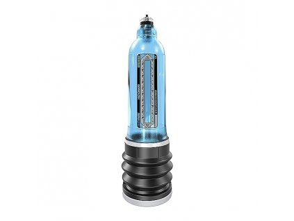 bathmate hydromax9 vakuova pumpa pro muze modra img shmBM HM9 AB fd 3