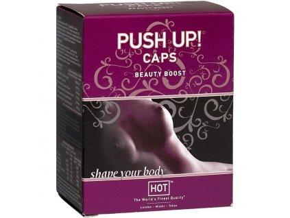 hot push up tablety na zpevneni poprsi 90 ks doplnek stravy img s3100003628 fd 3