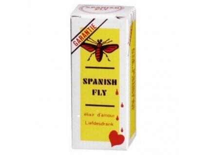 spanelske musky extra 15 ml doplnek stravy img E20643 fd 3