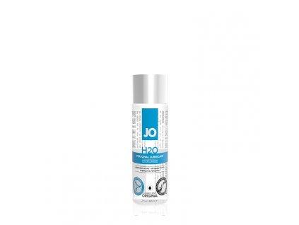 jo h2o original lubrikacni gel 60 ml img v250576 fd 3 (1)