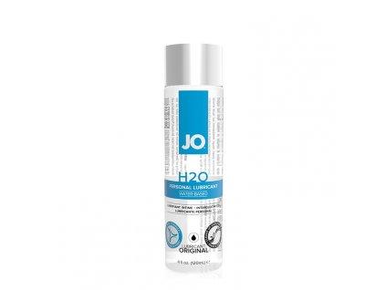 jo h2o original lubrikacni gel 120 ml img v250577 fd 3 (1)