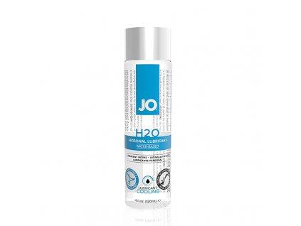 jo h2o cooling lubrikacni gel chladivy 120 ml img v250947 new fd 3 (1)