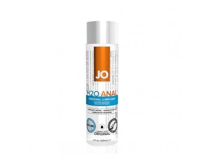 jo h2o analni lubrikacni gel 120 ml img v250601 new fd 3 (1)