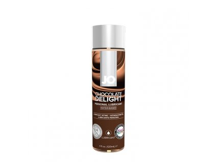 jo h2o lubrikacni gel 120 ml cokolada img v250882 fd 3 (1)
