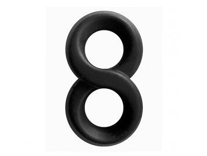 infinity erekcni krouzek cerny img v280577 new fd 3