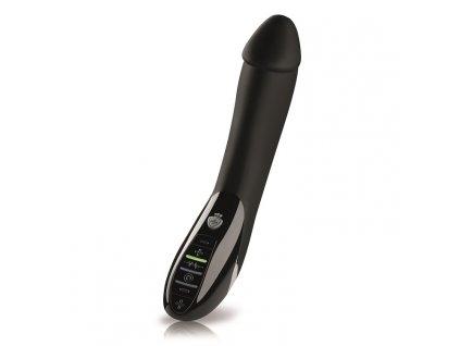 mystim tickling truman vibrator s elektrostimulaci black edition img my46867 fd 3