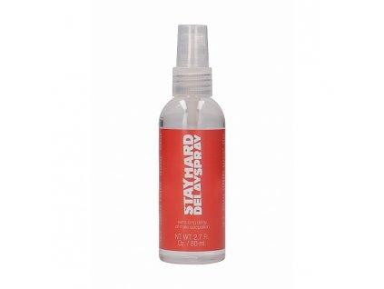 stay hard sprej na oddaleni ejakulace 80 ml img shmPHA112 fd 3
