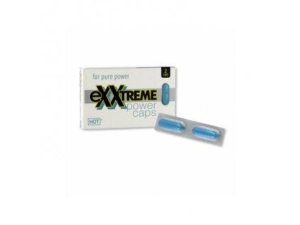 hot exxtreme power caps pro muze 2 tabl doplnek stravy img 3100003843 700x700 fd 3
