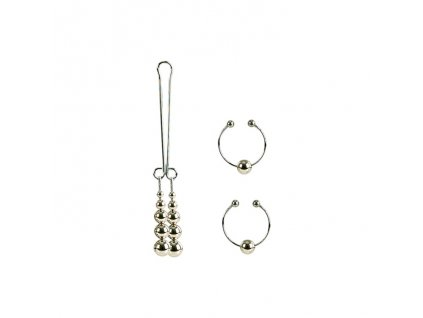 body jewelry set intimnich sperku img s3002261020 fd 3