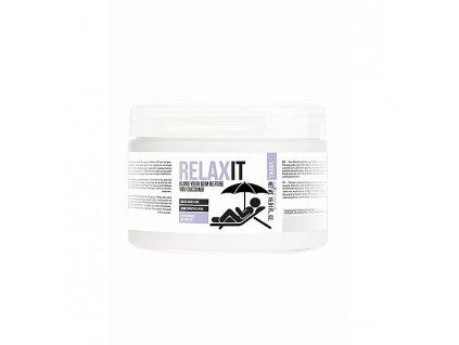 relax it univerzalni lubrikacni gel 500 ml img shmPHA115 fd 3