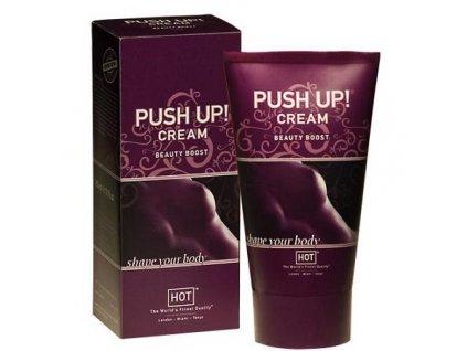 hot push up krem na zpevneni poprsi 150 ml img push up cream hot uvod fd 3