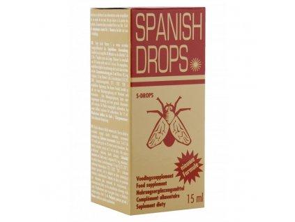 spanelske musky gold 15 ml doplnek stravy img s3100000392 fd 3