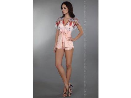 46802 zupan imperia dressing gown livco corsetti