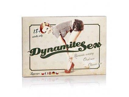 eroticka hra dynamite sex img 5908234449792 new fd 3