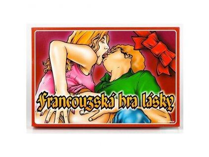 francouzska hra lasky img 8592539161465 fd 3