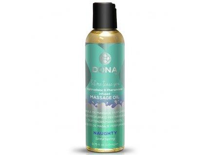 dona masazni olej naughty slibatelny masazni olej s vuni hrisne jaro img E26839 fd 3