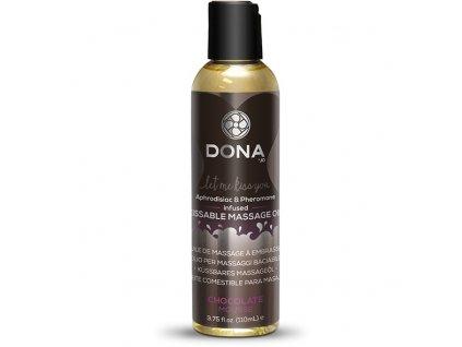 dona masazni olej cokoladovy mousse slibatelny masazni olej s vuni cokolady img E26843 fd 3