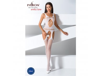 passion catsuit chloe bily img BS057 white fd 3