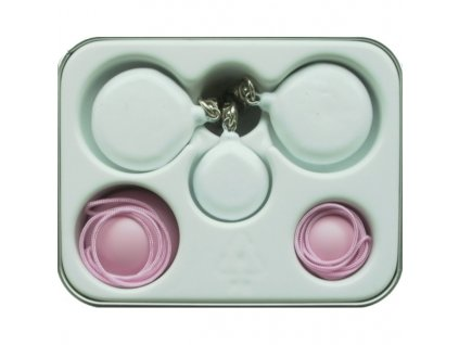 medilady violet patentovane reseni inkontinence img medilady fd 111