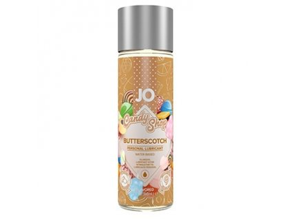 jo candy shop lubrikacni gel 60ml butterscotch img E27127 fd 3