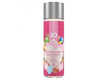 jo candy shop lubrikacni gel 60ml cotton candy img E27128 fd 3