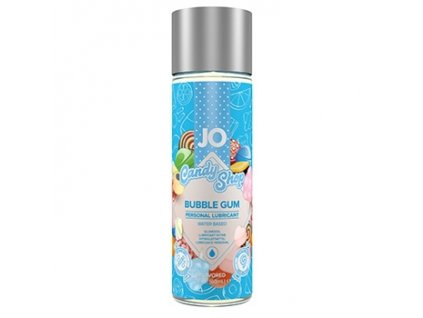 jo candy shop lubrikacni gel 60 ml bubble gum img E27129 fd 3