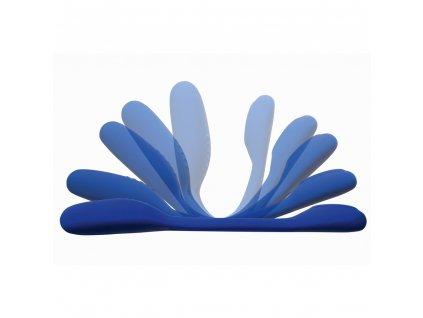 beauments flexxio nejen parovy vibrator 5v1 modry img 05944580000 nor d fd 111