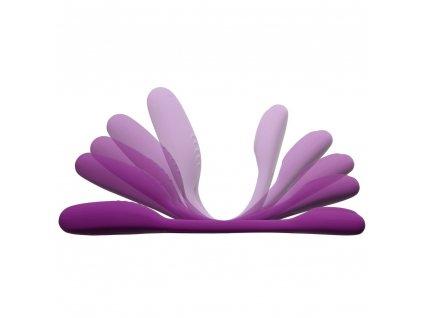 beauments flexxio nejen parovy vibrator 5v1 fialovy img 05944660000 nor d fd 111