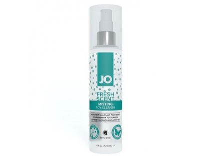 jo misting hygienicky cistic na hracky zbavujici zapachu 120 ml img E27121 mid fd 3