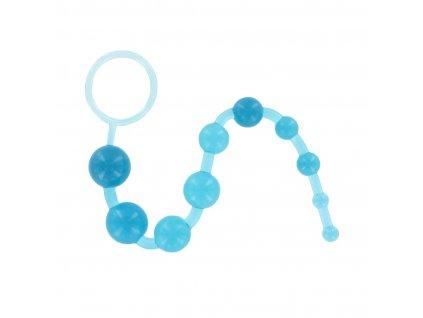 basic x analni snura s ockem modra img BSC00098 fd 3