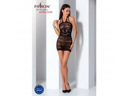 passion catsuit louisa cerny img BS063 black fd 3
