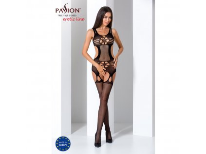 passion catsuit erika cerny img BS066 black fd 3