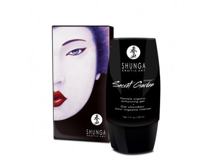 shunga secret garden stimulacni gel 30 ml img v275500 fd 3