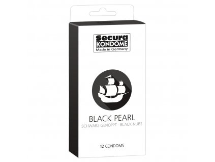 secura kondomy black pearl 12 ks img 4162310000 fd 3