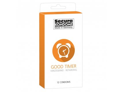 secura kondomy good timer 12 ks img 4162660000 fd 3