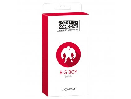 secura kondomy big boy 60 mm 12 ks img 4163200000 fd 3