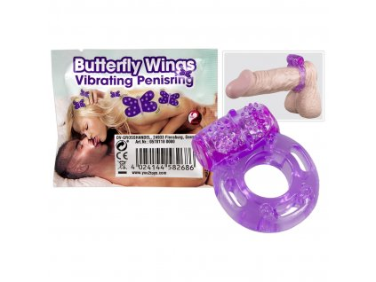 vibracni krouzek butterfly wing img 05781180000 fd 3