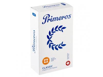 primeros classic kondomy 12 ks img 8594068390552 T90 fd 3