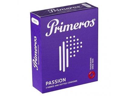 primeros passion kondomy 3 ks img 8594068390620 T90 fd 3