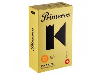 primeros king size kondomy 12 ks img 8594068390675 T90 fd 3