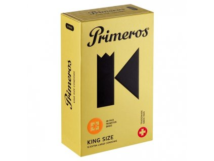 primeros king size kondomy 12 ks img 8594068390675 T90 fd 3