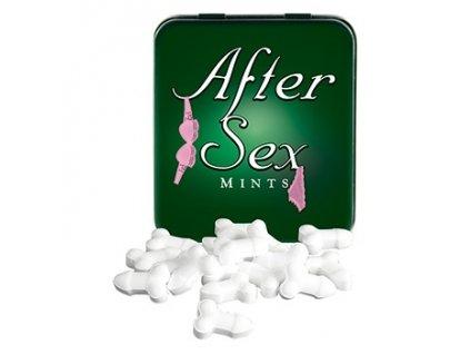 sf after sex mints bonbony ve tvaru penisu 40 g img E29789 mid fd 3