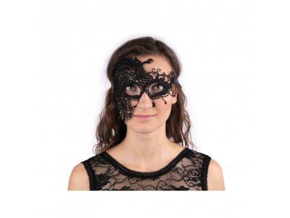 karnevalova maska skraboska pav img maska03 2 fd 111