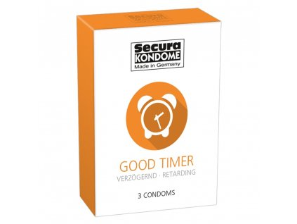 secura kondomy good timer 3 ks img 4164280000 fd 3