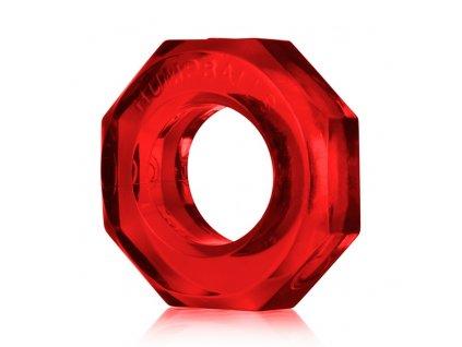 oxballs humpballs erekcni koruzek cerveny img E29890 fd 3